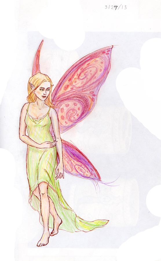 faery032713web